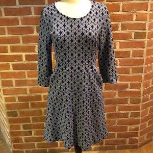 41 Hawthorn Stitch Fix Belrose Dress